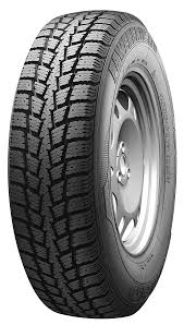 POWER GRIP KC11 - Kumho Tire Canada, Inc. Ultra Light Truck Cst Tires Klever At Kr28 By Kenda Tire Size Lt23575r15 All Season Trucksuv Greenleaf Tire China 1800kms Timax 215r14 Lt C 215r14lt 215r14c Ltr Automotive Passenger Car Uhp Mud And Offroad Retread Extreme Grappler Summer K323 Gt Radial Savero Ht2 Tirecarft 750x16 Snow 12ply Tubeless 75016 Allseason Desnation Le 2 For Medium Trucks Toyo Canada 23565r19 Pirelli Scorpion Verde As Only 1 In Stock