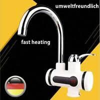 Elektrischer Wasserhahn Durchlauferhitzer 3000w Armatur 3000w 360 Elektrisch Wasserhahn Led Display