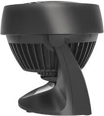 Vornado Desk Fan Target by Vornado U0026 174 133 Compact Air Circulator Fan Black 133 Best Buy