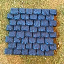 flat slate roof tiles hirst arts