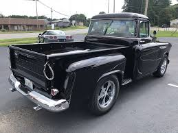 100 1951 Chevy Truck For Sale Chevrolet 3100 Classics For Classics On Autotrader