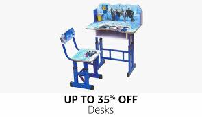 Kid's Furniture : Buy Kids Furniture Online At Low Prices In India ... Amazoncom B Toys Kids Fniture Set 1 Craft Table 2 Inviting Ding Room Ideas Buy Online At Low Prices In India Simple 10 Diy Outdoor Side Toolbox Divas 3 Ways To Raise The Height Of A Wikihow Kmart Hack Easiest Ever Step Up Toddler Step Stool Kitchen Helper Tower Montessori Scdtyof2detablesanaturaloakfinish Wicker Patio Sets And Chairs Rustic Accent Or Coffee Dyag East Adjustable Chair Table Tad Personalised Technology Equipment