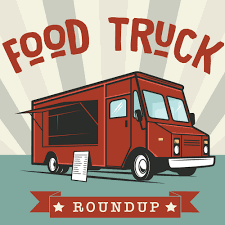 Food Truck Roundup — Retreat Farm Try The Burgers Blts And Mac N Cheese From Gourmade Food Truck Jeff Goldblum Is Currently Selling Usage Out Of A Food Truck Wikipedia Restaurants Trucks Stands Gotostcroixcom Whats In Washington Post Square Burns Harbor In Official Website Eugenes Hot Chicken Peugeot Foodtruck World Pmiere News Peugeot Design Lab An Inside Guide To At The Silos Magnolia Going Mobile Brickandmortar National Blue Ridge Community College