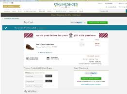 Onlineshoes Com Coupon 30 / Top 5 Dollar Store Deals Shoebacca Coupon Codes Matches Fashion Ldon Store Vans Promo Codes How To Use A Code With Shoe Buycom Coupons Regal Hair Exteions Puma Com Virgin Media Broadband Promo Pitbullgear Ocean St Job Lot Mossy Honda Target Discount Glitch Book My Show Offers Delhi Dc Shoes Pin By Clothingtrial On Daily Updated Deals Offers And Jennings Volkswagen Legoland Atlanta Jc Penney 10 Off 25 Online Instore Slickdealsnet Shoes The Web Adoreme Smurfs 2 Pizza Deals 94513