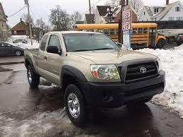 Trucks For Sale In Quincy, MA 02170 Apparatus Sale Category Spmfaaorg 1983 Toyota 4x4 Cars And Trucks Pinterest Used For In Ma By Owner Local West Classic Jeep On Classiccarscom Fisher Snow Plows At Chapdelaine Buick Gmc In Lunenburg Ma New 2018 Ford F150 For Holyoke Marcotte Boston Milford Fringham Fafama Auto Car Dealer Springfield Agawam Exllence Group News Macs Huddersfield Yorkshire Wrighttruck Quality Iependant Truck Sales Ice Cream Pages