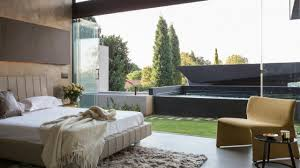100 Homes Interior Modern Luxury Homes 8 Elements That Make Them Extraordinary