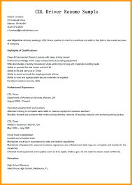 Babysitting Resume Templates | Nguonhangthoitrang.net Babysitter Resume Skills Floatingcityorg Skills For Babysitting Koranstickenco Beautiful Sample Template Wwwpantrymagiccom How To Write A Nanny Wow Any Family With Examples Samples Best Example Livecareer Babysitting References Therpgmovie 99 Wwwautoalbuminfo Five Common Myths About Information Lovely Objective Of For Rumes Cmt 25 7k Free 910 On Resume Example Tablhreetencom