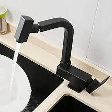 boaotx wasserhahn küche faltbar vorfenster küchenarmaturen