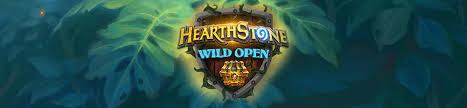 decks july 2017 hearthstone open finals 2017 deck lists information
