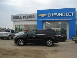 Wadena - Used Vehicles For Sale Jim Gauthier Chevrolet In Winnipeg Used Gmc Cars Trucks And Suvs Gmc Brilliant 2014 Sierra 1500 For Sale Pricing Kenora Vehicles 2007 4x4 Reg Cab Sale Georgetown Auto Sales Ky Hermiston 2013 Sle 4x4 Truck For In Savannah Ga Pickup 4x4s Nearby Wv Pa Md The New Dealership Leduc Schwab Buick Denver Co Family 2017 Canyon Sle1 Rwd Hinesville Ee8105a 1999 Concord Nh Pincher Creek Preowned