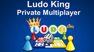 Ludo King - Private Online Multiplayer Guide - YouTube Things On My Top Shelf The Nra Show National Restaurant Chef Ludo Lefebvre Fried Chicken Truck Cheapkate Ding Youtube Savory Hunter Mobile Crispy Tasty New Trucks To Philippaerts Bel Stephex Stables Images Collection Of Rolls Out A Truck Free Download Santa Clarita Food Fest Left Coast Contessa King Play Y0xcom Bites And His Serving Flickr Welcome Daily News General Drivers Welcome Travel Ban Universal August 2012