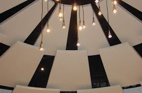 ceiling appealing acoustic ceiling tile installation cost