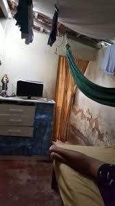 file natal rn brazil mãe luíza favela living room jpg