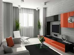 living room window treatment glamorous curtains large formal