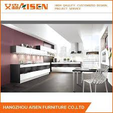 fabricant meuble de cuisine italien fabricant meuble italien fabricant de cuisine italienne meuble