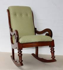 2019 Latest Victorian Rocking Chairs Victorian Rocking Chair Image 0 Eastlake Upholstery Fabric Application Details About Early Rocker Rocking Chair Platform Rocker Colonial Creations Mid Century Antique Restoration Broken To Beautiful 19th Mahogany New Upholstery Platform Eastlake Govisionclub Illinois Circa Victoria Auction