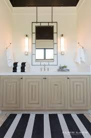 American Bathtub Tile Refinishing Miami Fl by 169 Best Basking In The Bathroom Images On Pinterest Room