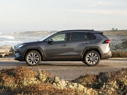 100 Kelley Blue Book Trucks Chevy 2020 Toyota Rav4 Review Exterior And Colors With 2019 Toyota RAV4