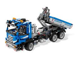 Container Truck 8052 Logging Truck 9397 Technic 2012 Bricksfirst Lego Themes Lego Build Hiperbock 8071 Bucket Toy Amazoncouk Toys Games Service Dailymotion Video 1838657580 Customized Pick Up Walmartcom Tc5 8049 8418 C Model And Model Team Project Optimus The Latest Flickr Hd Power Functions W Rc Youtube Lepin 20059 Building Bricks Set