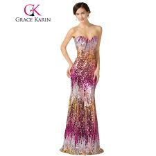 online get cheap formal night gowns aliexpress com alibaba group