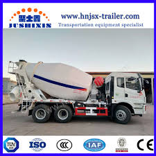30 Ton China Used Good Condition Construction Equipment 6*4 HOWO ... Used Maxon Maxcrete For Sale 11001 Jfa1 Used Concrete Mixer Trucks For Sale Buy Peterbilt Ready Mix Iveco Trakker 410t44 Mixer Truck Sale By Complete Small Mixers Supply Delighted Pictures Of Cement Inc C 9836 Hino 700 Concrete Truck With 10 Cbm Purchasing Souring Daf New Cf 8x4 Provides Solid Credentials At Uk 2004 Intertional 5500i Concrete Mixer Truck In Al 3352 Craigslist Akron Ohio Youtube Trucks For Volumetric Dan Paige Sales