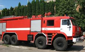 Trucks For Sales: Kamaz Trucks For Sale Pedal To The Metal Russian Commercial Truck Sales Jump Whopping 40 That Time I Bought A Ural The Open Road Before Me 4320 2653292 Pickup Trucks For Germany Used Am General M52a1_truck Tractor Units Year Of Mnftr 1974 Price Ural375 Wikipedia Heavy Duty Display Stock Photos Meet Russias New Extreme Offroad Work 2015 Gaz Next Kaiser Jeep Sale Top Car Release 2019 20 375 3d Model Cgtrader Wwii Plastic Toy Soldiers Soviet Cargo