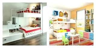 chambre enfants complete chambre enfant alinea chambre enfant alinea lit armoire chambre