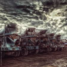 Cementtruck Hashtag On Twitter Mythbusters Concludes Its Run As The Best Science Show Of A Industry News 2018 Supply Post Canadas 1 Heavy Cstruction Blowing Up Postal Van Mythbusters 360 Video Youtube Mythbusters How Do You Think We Will Be Membered Funny Abandoned Concrete Pumping Truck4608x3456oc Abandonedporn Final Explosion Special Gallery Discovery Grand Finale And Reunion Shows 8 10 Pm Est Saturday Season 3 Rotten Tomatoes Concrete Mixer Grande Finale