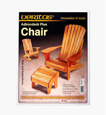 Adirondack Plus Chair & Footstool Plan Ding Room Chair Woodworking Plan From Wood Magazine Indoor How To Replace A Leather Seat In An Antique Everyday 43 Adirondack Glider Plans Folding 478 Classic Rocking Fniture Best Wooden Diy Wine Barrel Wood Very Simple Adirondack Chair Plans With Cooler Wooden Fniture Making 60 Boat Dashboard Stock Image Of Childs Solid Of Windsor Woodarchivist Mission Style History And Designs Homesfeed Stick Free Building Southern Revivals