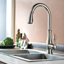 Bar Faucet Brushed Nickel by Online Get Cheap Bar Faucets Brushed Nickel Aliexpress Com