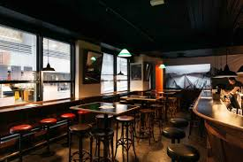 Best Bars Melbourne | Rooftop | Laneway | Cocktail Bars | HCS Best Beer Gardens Melbourne Outdoor Bars Hahn Brewers Melbournes 7 Strangest Themed The Top Hidden Bars In Bell City Hotel Ten New Of 2017 Concrete Playground 11 Rooftop Qantas Travel Insider Top 10 Inner Oasis Whisky Where To Tonight Cityguide Hcs Australia Nightclub And On Pinterest Arafen The World Leisure