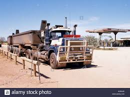 100 Stockmans Truck Stop Bull Rails Stock Photos Bull Rails Stock Images Alamy