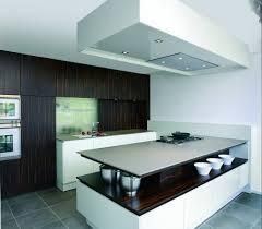 u form küche tetra ii mit materialmix