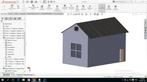 SolidWorks Tutorial Modeling HOME On Beginners Level 1/2 - YouTube Home Design 3d Outdoorgarden Android Apps On Google Play A House In Solidworks Youtube Brewery Layout And Floor Plans Initial Setup Enegren Table Ideas About Game Software On Pinterest 3d Animation Idolza Fanciful 8 Modern Homeca Solidworks 2013 Mass Properties Ricky Jordans Blog Autocad_floorplanjpg Download Cad Hecrackcom Solidworks Inspection 2018 Import With More Flexibility Mattn Milwaukee Makerspace Fresh Draw 7129