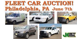 Philadelphia, PA, Public Auction Saturday, June 7th, 2014, Selling ... Inventory Search All Trucks And Trailers For Sale 1998 Gmc T7500 Gas Fuel Truck Auction Or Lease Hatfield Taylor Martin Inc Home Facebook Service Utility Mechanic In Pladelphia Index Of Auction160309 Clymer Pa Brochure Picturesremaing Pittsburgh Post Gazette Auto Clinton Patterson Twp Fire Beaver Falls We Are The Oldest Original Reimold Brothers Marketing Global Parts Selling New Used Commercial Public Saturday June 7th 2014