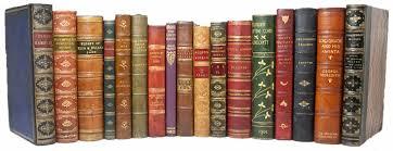 books by the yard books by the foot books by the metre library
