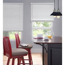 Kohls Tension Curtain Rods by Ideas Kohls Window Blinds Kitchen Style Kitchens Valances Curtains