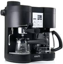 Krups Espresso Machine Spare Parts