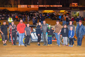 April 21 Press Release And Feature Winners – Wythe Raceway Wolo 719 Big Bad Max Air Horn Chrome Walmartcom Index Of Wpcoentuploads201608 Food Trucks Maryland Food Truck Week From Northern Tool Equipment Park Lounge Night Weatherford Tx Official Website Get Go Baltimore Truck Charm City Sure Safe 12v Low Profile Led Amber Warning Light Bar Wol3720m Amazoncom 847858 Siberian Express Pro Train Automotive Kuryakyn Boy Cover 7732 Private Events Wolo Media Tweets By Merritt Properties Merrittprop Twitter Columbia Gateway Keep Up To Date With The