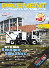 Pavement Maintenance & Reconstruction October/November 2016 By ... Epes Transport Competitors Revenue And Employees Owler Company Epps Trucking Best Image Truck Kusaboshicom Epes Driver Recruiting 2016 Youtube Trucking Spilling Fuel Dispatch Companies Freightliner Cabover From The 70s Trucks N Models Pinterest Institute Inc Home Facebook K0rnholios Coent Page 3 Truckersmp Forum Troy Account Executive Tmx Shipping Linkedin Impressive Display Of Truckdriving Skills In Somerville Universal Hub Athens Georgia Clarke Uga University Ga Hospital Restaurant