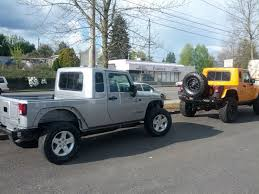 Jeep 2 Door Truck - BozBuz Awesome Amazing 1999 Ford F250 Super Duty Chevy 6 Door Truck Mega X 2 Dodge Ford Loughmiller Motors 2017 Chevrolet Colorado Vs Toyota Tacoma Compare Trucks File1984 Trader 2door Truck 260104jpg Wikimedia Commons 13 Mega 4 Agrimarquescom Ranger Xlt Extended Cab Door V6 5 Speed 4x4 Ready To Go Here Is How You Could Find The Right In Your Area Green F 350 Door Cars For Sale In Pennsylvania 1975 Blazer 4wd 2door Near Ankeny Iowa 50023 Lot 23 1996 Extended Cab 73 L Diesel