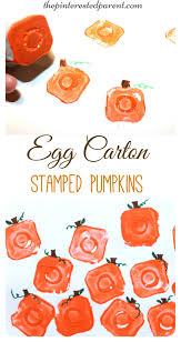 Captain Underpants Painted Pumpkin by Egg Carton Stamps U2013 The Pinterested Parent