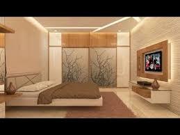 Latest Bedroom Cupboard design New master bedroom