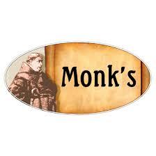 Monk s Home Improvements