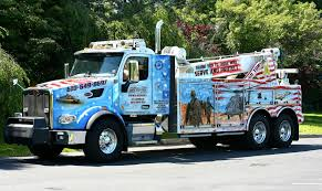 Tow Times And Ford Trucks Announce Winners Of 2017 Photo Beauty ... Home Adams Towing Northern Virginia Roadside Georges Custom June 2016 Troy Kellogg Kelloggtroy Twitter Rjs And Service In Riverside Griffs Auto Inc Rochester Ny Ray Khaerts Repair Signs Now Rochesters Vehicle Wrap For Action Wins Top Kw Rolloff Big Rigs Pinterest Rigs Cars Index Of Imagestrusmack01969hauler 2014 Ford F150 Limited 477010 At Carmaxcom Let Tow Truck Operators Shine A Rearfacing Blue Light On The Job 12102014 Winter Storm Hazards Youtube