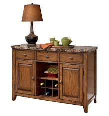 Discontinued Ashley Furniture Dining Room Chairs by Dining Room Storage Corporate Website Of Ashley Furniture