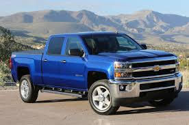 2016 Chevrolet Silverado HD Updated With New Tech, Tow Standards 2016 Chevrolet Ss Test Drive Autonation Automotive Blog 2014 First Motor Trend Fikes In Hamilton Serving Winfield Russeville Silverado 2500hd Overview Cargurus Elegant Chevy Ss Trucks For Sale In Az 7th And Pattison Chevrolet Truck Chevy 350 Vortect Restomod Lowered Lowrider Classic Ss New And Used Dealer Near Hollywood 2015 Manual Instrumented Review Car Driver Avalanche Wikipedia Paul Masse East Providence Pawtucket 1990 1500 Classics On