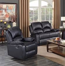 Decoro Leather Sofa Manufacturers by Two Seater Recliner Two Seater Recliner Suppliers And