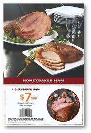 Myhoneybaked Ham Store / Best Sides With Hot Dogs The Honey Baked Ham Company Honeybakedham Twitter Review Enjoy Thanksgiving More With A Honeybaked Turkey Carmel Center For The Performing Arts Promo Code One World Tieks Coupon 2019 Coles Senior Card Discount Copycat Easy Slow Cooker Recipe Coupon Myhoneybakfeedback Survey Free Goorin Brothers Purina Strategy Gx Coupons Heres How To Get Your Sandwich Today Virginia Baked Ham Store Promo Codes Tactics Competitors Revenue And Employees Owler