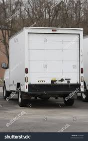 Back Delivery Moving Truck Stock Photo 1129098 - Shutterstock You Can Now Rent An Allectric Chanje Moving Van From Ryder Truck Rentals Prices In The Singularity Well Still Be Using Same Garbage Trucks Signs Exclusive Deal With Electrictruck Maker Ryder Rental Melbourne Fl Truck Mania Isuzu Nrr Refrigerator 2010 3d Model Hum3dcom Diamond Movers Inc Home Facebook Rental Metrovan Youtube Ft Trucking Parked In A Bike Lane Building An Adirondack Castle Things Are Shell And Collaborate On Dicated Natural Gas Vehicle